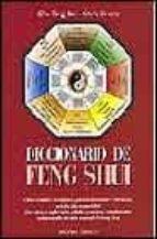 diccionario de feng shui-chris evans-chu-tung shi-9788477206910
