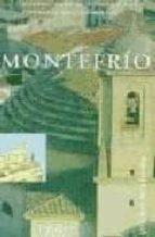 montefrio-esperanza guillen marcos-9788478072910
