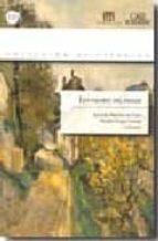 los valores del paisaje-eduardo martinez de pison-nicolas ortega cantero-9788483441510