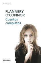 cuentos completos flannery o connor 9788483461310