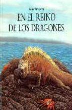en el reino de los dragones serge strosberg 9788484700210