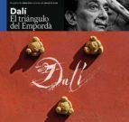 El libro de Dali: el triangulo del emporda autor VV.AA. PDF!
