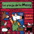LA GRANJA DE LA MAISY