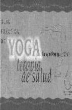 guia practica de yoga fisico enrique rodriguez miron 9788488769510