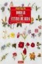 bordar con cintas de seda-donatella ciotti-9788488893710