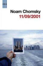 (pe) 11/09/2001 once de septiembre noam chomsky 9788490060810