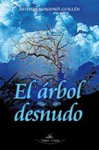 el árbol desnudo (ebook)-9788490115510