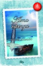 El libro de Alma vikinga autor NIEVES HIDALGO EPUB!