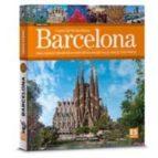 barcelona (serie visual)-9788491030010