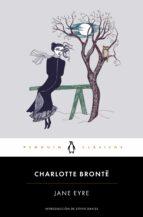jane eyre-charlotte bronte-9788491052210