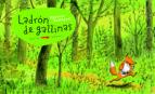 ladron de gallinas beatrice rodriguez 9788492412310