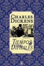 tiempos dificiles-charles dickens-9788492966110