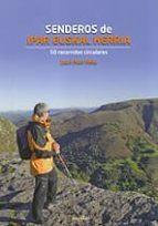 senderos de ipar euskal herria (50 recorridos circulares) juan mari feliu 9788494041310