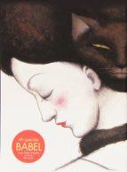 mi querida babel: primer mantra del siglo xxi (2ª ed.) (incluye cd)-juan pablo silvestre-9788494276910