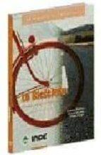 la bicicleta, descubre y practica el cicloturismo françois piednoir gerard meunier pierre pauget 9788495114310