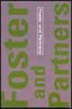 Foster and partners Buenos libros descarga gratuita