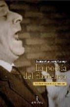 la poesia del flamenco-francisco gutierrez carbajo-9788496710610