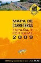 el guion (1:350000) (2009) 9788497766210