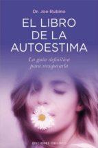 el libro de la autoestima-nora pojomovsky-9788497778510