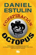 conspiracion octopus daniel estulin 9788498729610