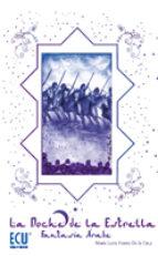 la noche de la estrella (ebook)-9788499487410