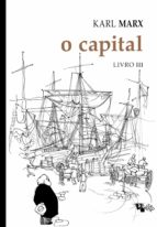 o capital   livro 3 (ebook) 9788575595510
