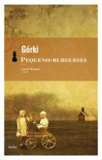 pequeno-burgueses (ebook)-maksim gorki-9788577154210