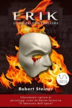 erik (ebook) robert steiner 9788822872210