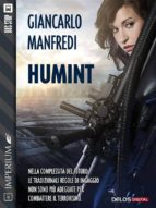 humint (ebook)-9788825404210