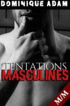tentations masculines (ebook)-9788826091310
