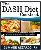 the dash diet cookbook (ebook)-9788827511510