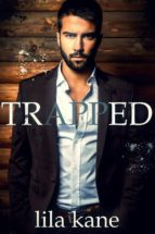 trapped (ebook) 9788827521410