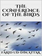 the conference of the birds (ebook)-9788827522110