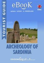 ARCHEOLOGY OF SARDINIA