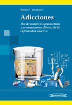 adicciones 9789500695510