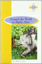 around the world in eighty days julio verne 9789963617210