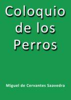 coloquio de los perros (ebook)-cdlap00000110