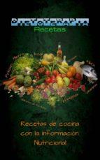 dietoterapia recetas (ebook)-cdlap00002210