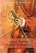 capa y espada-fernando fernan-gomez-9788423926190