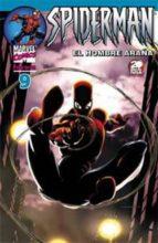 spiderman. el hombre araña (vol. 6) nº 9-8432715006220