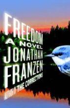 freedom-jonathan franzen-9780007318520