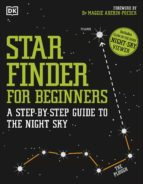 starfinder for beginners (ebook)-9780241328620