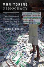 JUDITH G. KELLEY