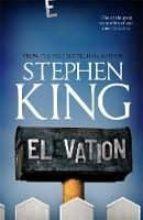 elevation-stephen king-9781473691520