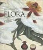 eBook en línea Flora: an illustrated history of garden flower