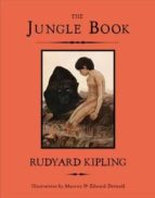 the jungle book-rudyard kipling-9781631062520