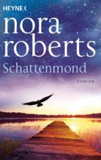 schattenmond (ebook)-9783641224820