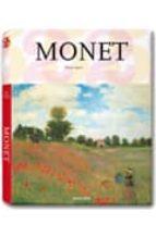 monet-karin sagner-duchting-9783822850220