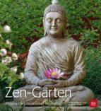 El libro de Zen-gärten autor VV.AA. EPUB!