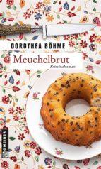 meuchelbrut (ebook) 9783839243220